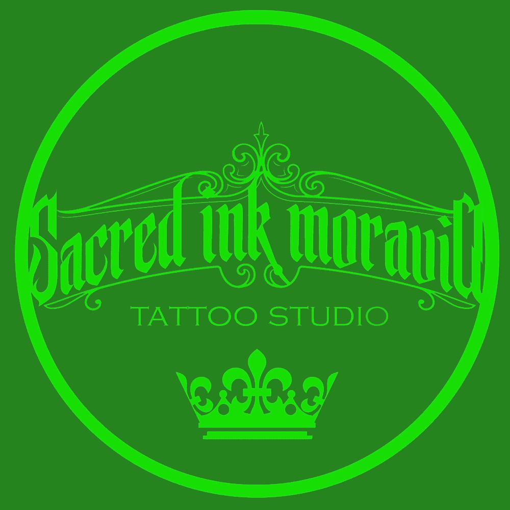 Sacret-ink-logo-nobg