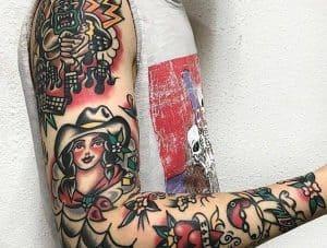 american-traditional-tattoo