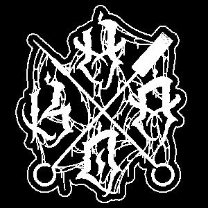 KaHo Tattoo - logo