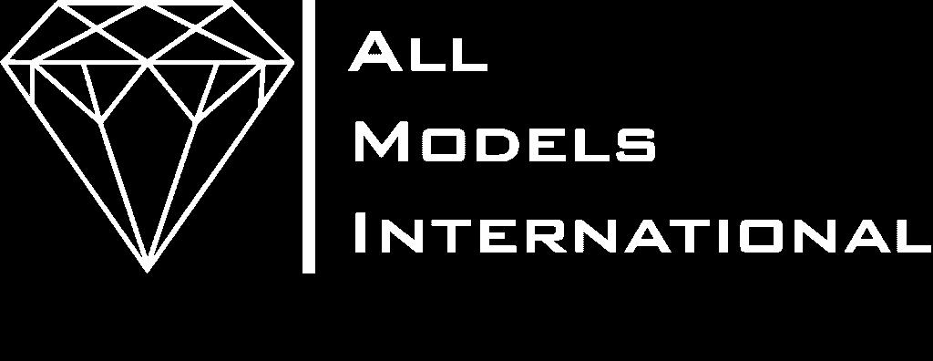 Tattoo artist partner - All Models international