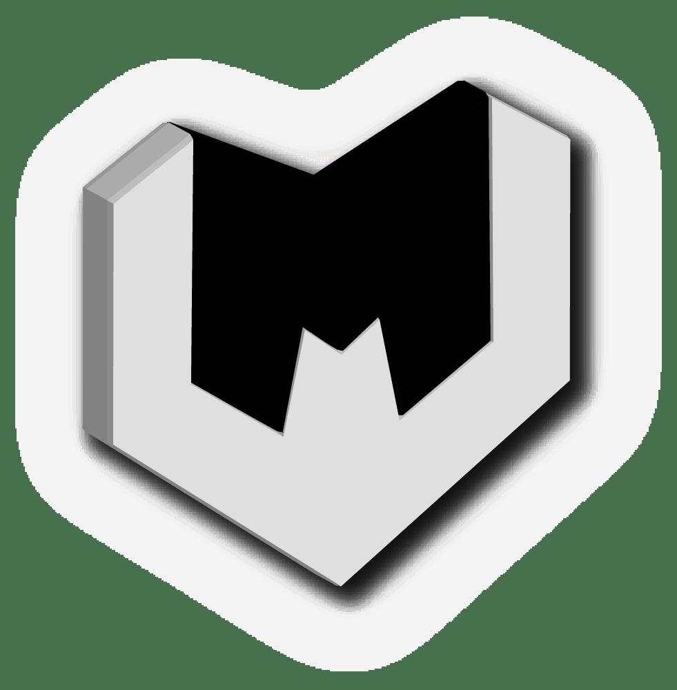 Tattoo artist partner - Martinos Webdesign-logo