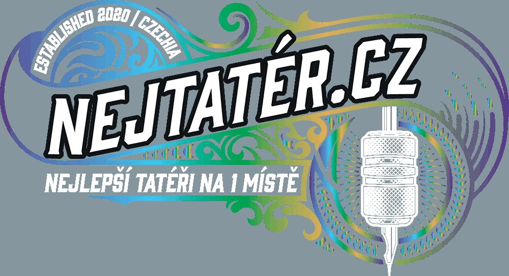 Tattoo artist partner - nejtater.cz-1000px