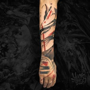 wack-tattoo-1