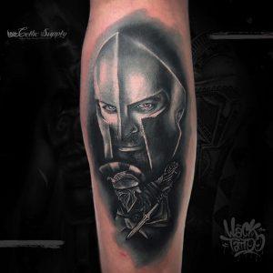wack-tattoo-4