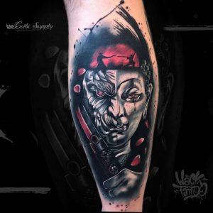 wack-tattoo-5