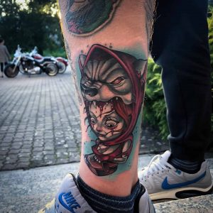 wack-tattoo-7