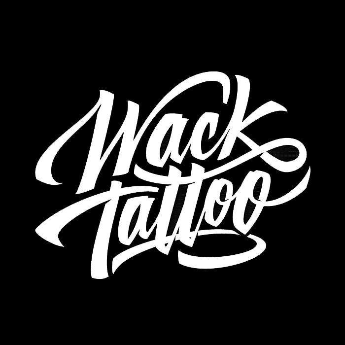 wack-tattoo-logo