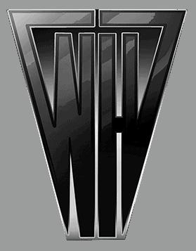 Woodhill Tattoo - logo