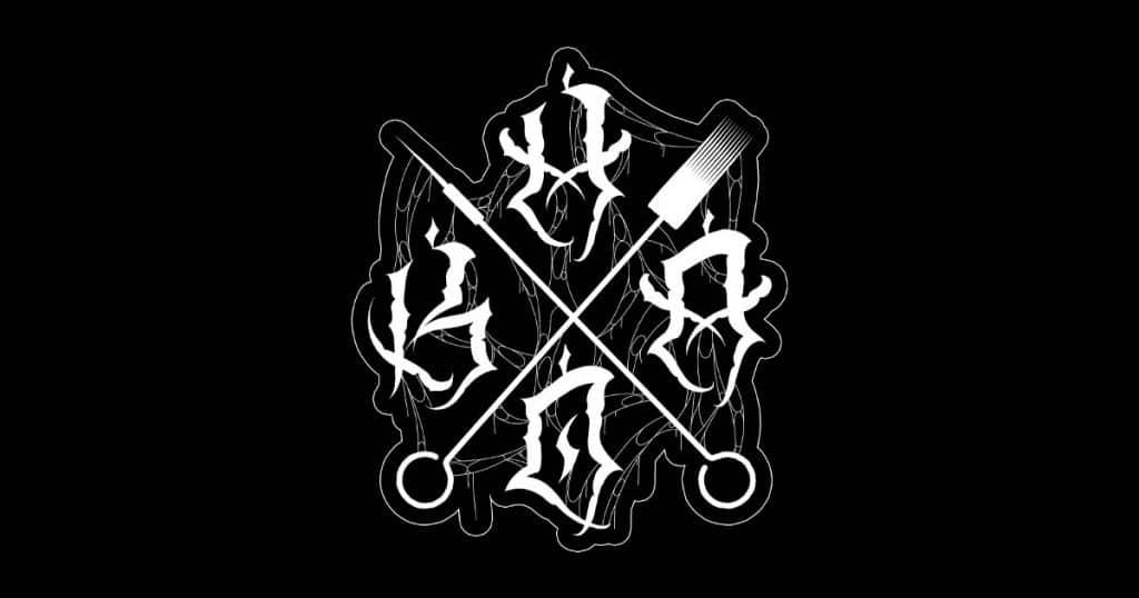 kaho-tattoo-fb