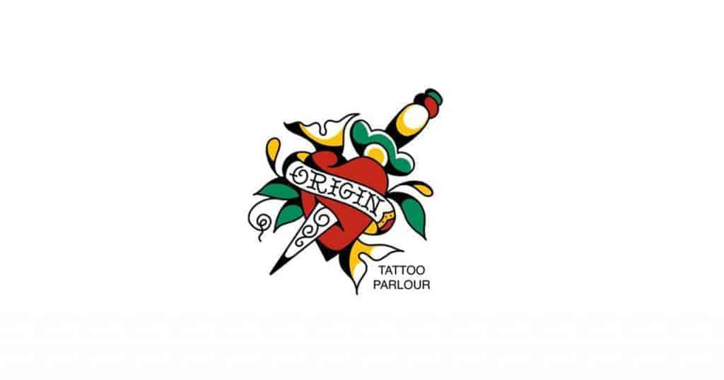 origin-tattoo-logo-fb
