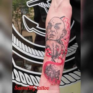 sarming-tattoo-1