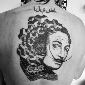 sarming-tattoo-2