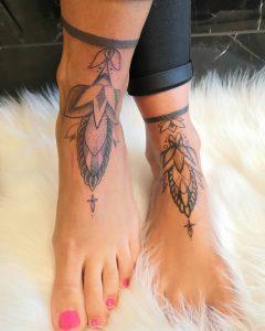 sarming-tattoo-3