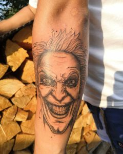 sarming-tattoo-4