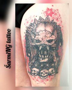 sarming-tattoo-studio-1