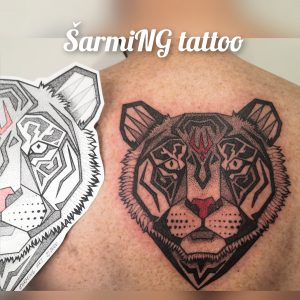 sarming-tattoo-studio-2
