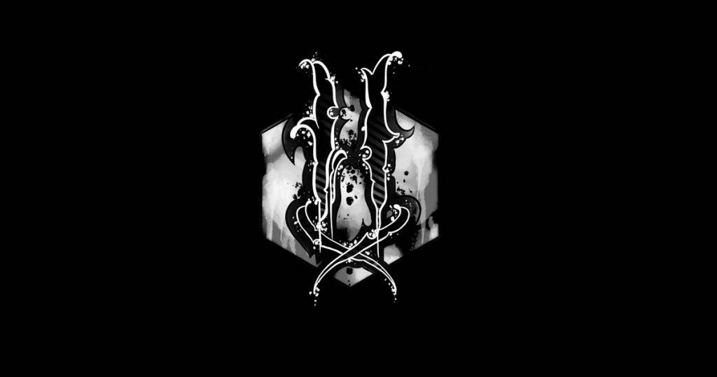 urbanek-tattoo-logo-fb