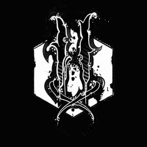 Urbánek Tattoo logo