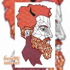 Sarming-tater-web1