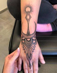 mishi-tattoo-1