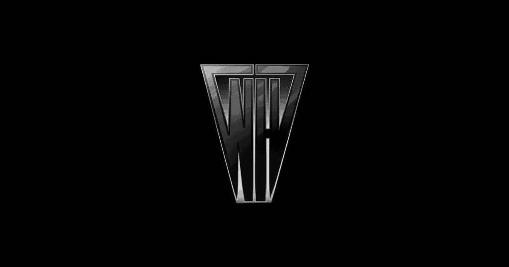 woodhill-tattoo-logo-fb