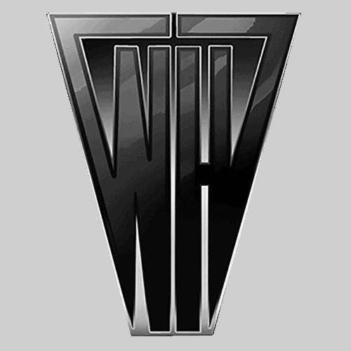 Woodhill Tattoo logo